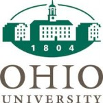 Global Consulting Program at Ohio University