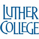 Lutheran Colleges China Consortium