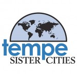 Tempe Sister Cities Student Exchange Program