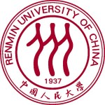 Group logo of Renmin University of China