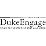 Group logo of DukeEngage
