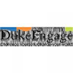 DukeEngage