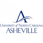 University of North Carolina Asheville Exploring China