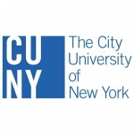 City University of New York China Programs