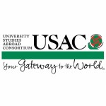 University Studies Abroad Consortium China Programs