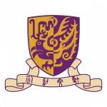Chinese University of Hong Kong International Asian Studies Programme