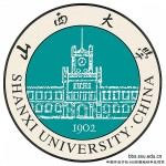 Group logo of Shanxi University