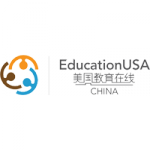 Group logo of EducationUSA China
