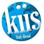 Kentucky Institute for International Studies China