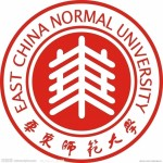 Group logo of East China Normal University
