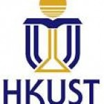 Group logo of Hong Kong University of Science and Technology (HKUST)