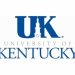 University of Kentucky – Confucius Institute of Lexington Teaching Abroad