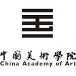 Group logo of China Academy of Art