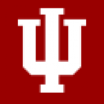 Indiana University-Purdue University Confucius Institute