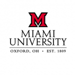 Miami University International Programs in China
