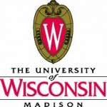 Group logo of University of Wisconsin-Madison International Academic Programs in China