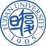 Group logo of Fudan University