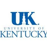 University of Kentucky: Conversational Chinese at Shanghai University