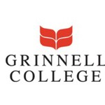 Group logo of Grinnell Corps
