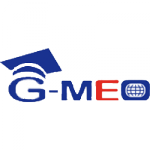 Global Maximum Educational Opportunities