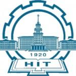 Harbin Institute of Technology International Student Center