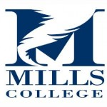 Mills College-Lingnan Exchange Program