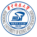 Group logo of Huazhong University of Science and Technology