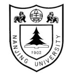Group logo of Nanjing University