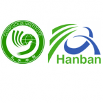 Group logo of Hanban (Confucius Institute)