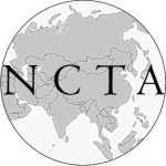 National Consortium for Teaching About Asia (NCTA)