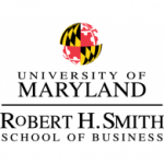 University of Maryland EMBA