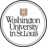 Washington University in Shanghai