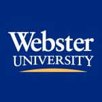 Webster University in China