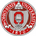 Group logo of Ohio State University MidWest US-China Flagship Program