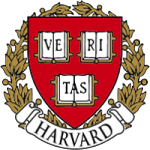 Group logo of Harvard Beijing Academy