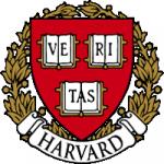 Harvard Beijing Academy