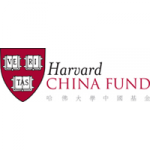 Harvard China Fund