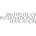 Group logo of Institute of International Education (IIE)