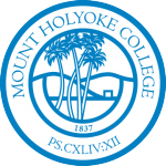 Group logo of Mount Holyoke Summer Program in Beijing