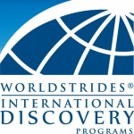 Group logo of WorldStrides