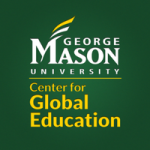 GMU Summer Language Program