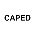 China Association of Program Executive Directors (CAPED)
