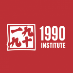 Group logo of 1990 Institute
