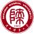 Group logo of Shaanxi Normal University