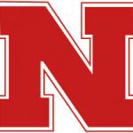 University of Nebraska Sponsored: China: Cross-Cultural Opportunities