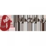 Inter-University Program for Chinese Lang. Studies (IUP)
