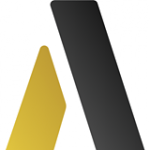 Group logo of Absolute Internship