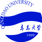 Group logo of Qingdao University