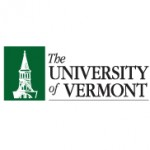 Group logo of University of Vermont: Study Abroad at Yunnan University