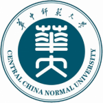 Group logo of Central China Normal University (CCNU)